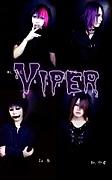 ◆ Viper ◆