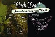 Black Pearl(東京)