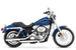 Harley-Davidson / DYNA FXDC