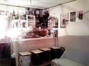 ニセコヒラフ K's Bar