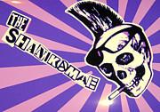 THE★SHANIKAMAE