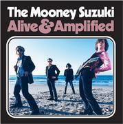 The Mooney Suzuki