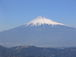 富士山検定対策ゼミ