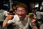 津田沼ジャンキーボーイズ