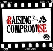 Raising Compromise