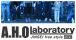 A.H.O.lab.