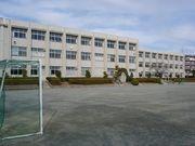 豊明市立大宮小学校