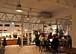 Bg-Cafe