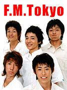 F.M.Tokyo