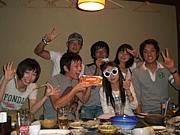 Teachers 09 in Takarazuka