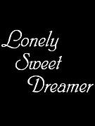 LonelySweetDreamer