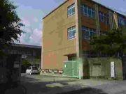京都市立松尾小学校
