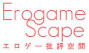 ErogameScape エロゲー批評空間