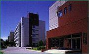 北海道工業高等学校