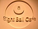 Eight Ball Cafe/エイトボール
