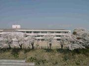 宮城県 栗原 築館小学校