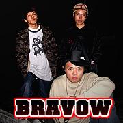 BRAVOW