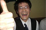 WeLoveGYUAN●加古川店