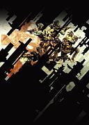 【MGA】メタルギアアーケード