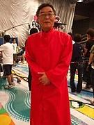 27時間テレビ 2008