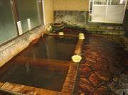 宮崎県の天然温泉愛好会