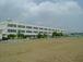矢本第二中学校