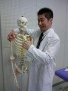 北海道文教大学 理学療法学科