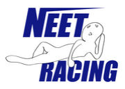 NEET RACING