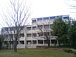 首都大学東京 『桜都寮』
