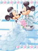 愛する人へ贈る〜Love Ring〜
