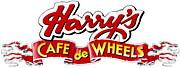 Harry's Cafe De Wheels