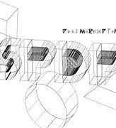SPDP S/P/A/C/E (DISCO blog)