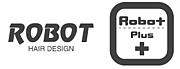 *新所沢 ROBOT*