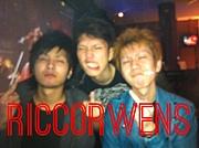 RICC ORWENS