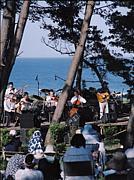 赤浜音楽祭