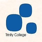 トリニティ臨床工学技士6期生