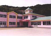 くるみ西幼稚園