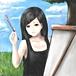 【アルヴィオン】絵師の村