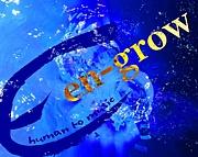 en-grow