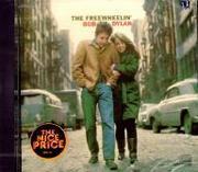 Bob Dylan / ボブ・ディラン