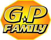G.P FAMILY