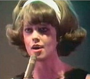 Cindy Wilson(B-52's)