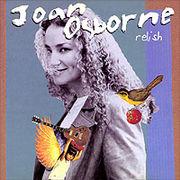 Joan osborne�������