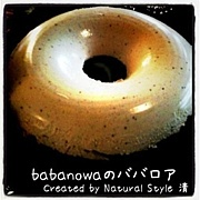 babanowa 高田馬場有志の集い