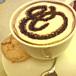 町田でカフェ巡り隊