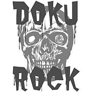 毒ROCK