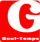 Gout-Temps (Gay Only)