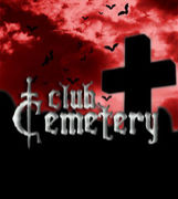 club Cemetery