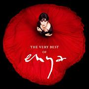 エンヤ Enya