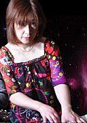 山本美恵さん